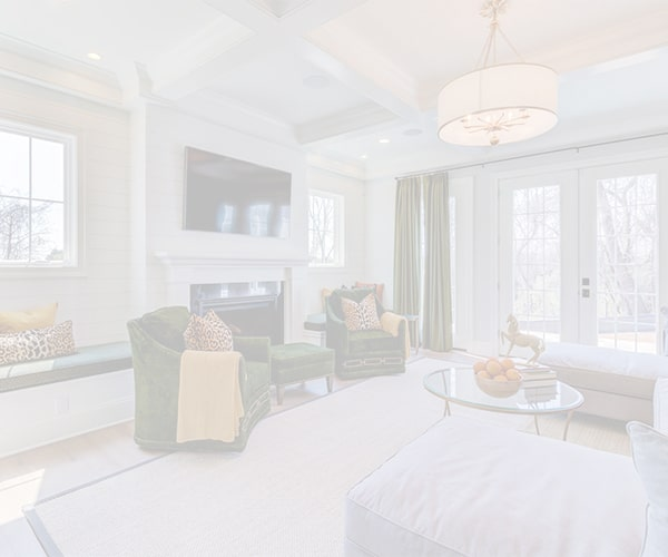 Boxwood Homepage image from Bentley Homes.