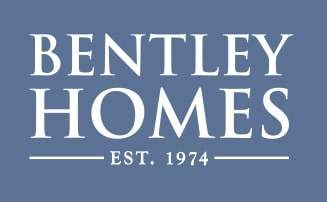 Bentley Homes